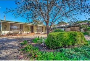 86 Amberdale Road, Houghton, SA 5131