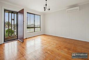 56 Queen Street, Lake Illawarra, NSW 2528