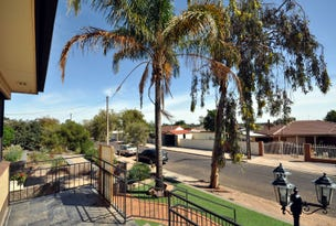 16 Moore Street, Port Augusta, SA 5700