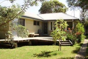 12 McNee Street, Broulee, NSW 2537