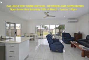 17A LAWRENCE STREET, Bundaberg North, Qld 4670