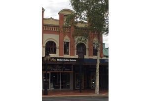 1/253 Peel Street, Tamworth, NSW 2340