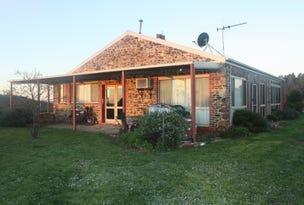 95 Granite Road, Lurg, Vic 3673