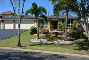 17 The Heights, Underwood, Qld 4119