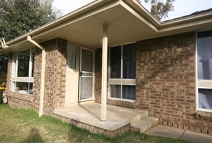 18 Cook Street, Mittagong, NSW 2575