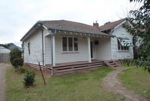 26 Boisdale Street, Maffra, Vic 3860