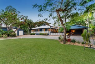 404 Forestry Road, Bluewater Park, Qld 4818