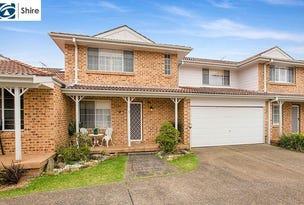 3/12-14 Wallumatta Road, Caringbah, NSW 2229