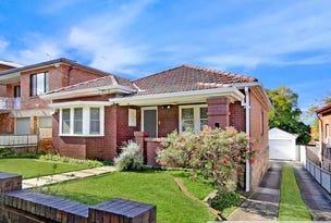118 Hudson St, Hurstville, NSW 2220