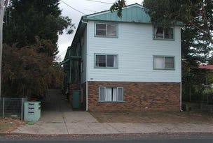 3/144 Mann St, Armidale, NSW 2350