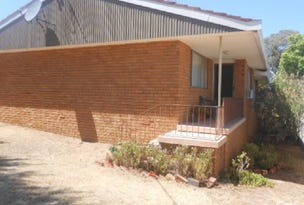 1/57 Rose Street, Parkes, NSW 2870