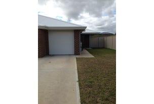 22 Hardwick Avenue, Mudgee, NSW 2850