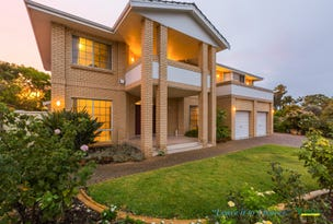 4 Glasnevin Court, Waterford, WA 6152