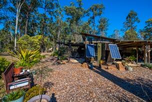 72 Bald Knob Rd, Halfway Creek, NSW 2460