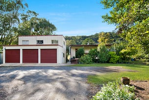 78 HOWARDS ROAD, Burringbar, NSW 2483