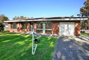 64 Prince Edward Ave, Culburra Beach, NSW 2540
