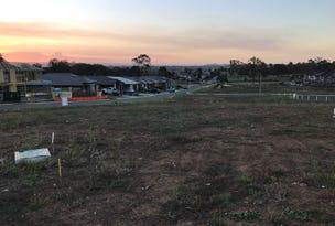 Lot 541 Kingsman Ave, Elderslie, NSW 2570