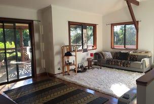 23 Casuarina Avenue, Bellingen, NSW 2454