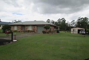 8 Rodeo Dve, Casino, NSW 2470