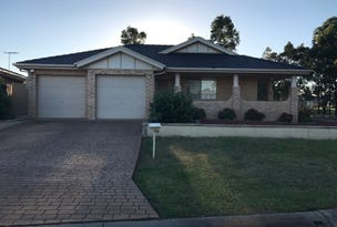 1 Peppercorn Place, Horningsea Park, NSW 2171