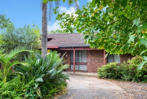38 Fuchsia Crescent, Bomaderry, NSW 2541