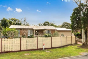 2 Moresby Court, Hastings, Vic 3915