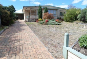 150 Buckley Street, Morwell, Vic 3840