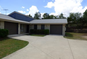 86B Meridian Way, Beaudesert, Qld 4285