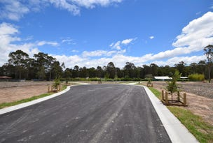 Lot 15/239 Old Southern Road, South Nowra, NSW 2541