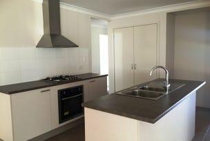 4 Devlin Close, Leeton, NSW 2705