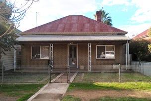 76 Gisborne Street, Wellington, NSW 2820