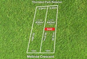 3 Melinda Crescent, Paradise, SA 5075
