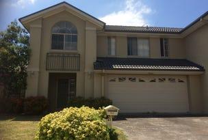 11 Norfolk Place, North Richmond, NSW 2754