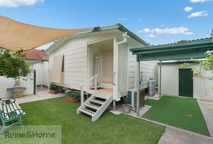 Cabin 40 Bangalow Street, Ettalong Beach, NSW 2257