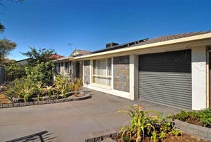 11B Somerset Ave, Clearview, SA 5085