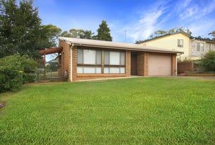 37 Orana Ave, Cooma, NSW 2630