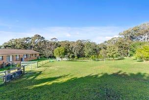 76 Cumberteen Street, Hill Top, NSW 2575
