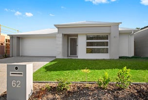 62 Kenneth Drive, Augustine Heights, Qld 4300