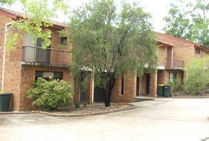 4/59 Woollybutt Way, Muswellbrook, NSW 2333
