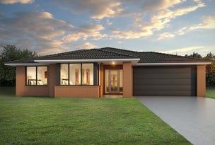 Lot 28 Beech Street, Wagga Wagga, NSW 2650