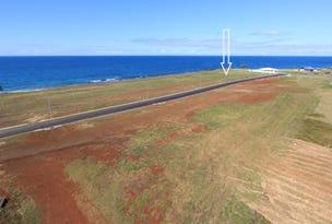 Lot 3 Sea Esplanade, Elliott Heads, Qld 4670