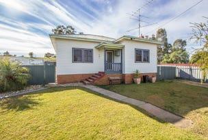 83 Ferrier Street, Narrandera, NSW 2700
