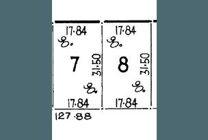 21 & 23 Packer Crescent, Paradise, SA 5075