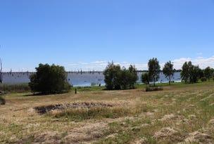 Lot 4 Murray Valley Highway, Yarrawonga, Vic 3730