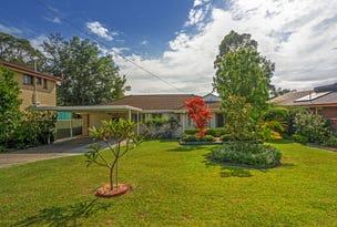 5 Allison Avenue, Nowra, NSW 2541