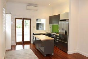 41 Union St, Tempe, NSW 2044