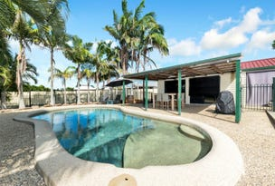 20 Pike Court, Elimbah, Qld 4516