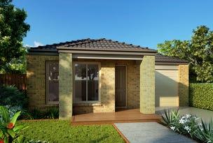 Lot 550, 23 Hodge Rd, Para Hills, SA 5096
