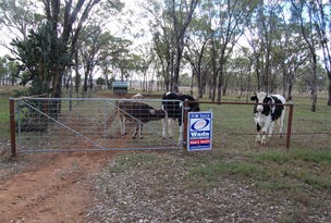20 Middle Street via Maryvale St, Hendon, Qld 4362