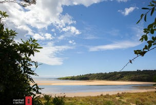 39 Lakeview Drive, Wallaga Lake, NSW 2546